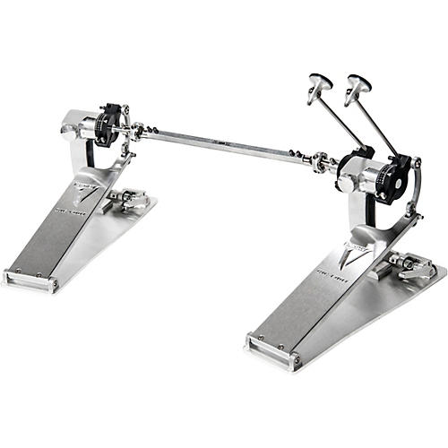 Trick Big Foot Double Pedal