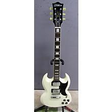 Dillion Big G Solid Body Electric Guitar