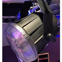 American DJ Big Shot Strobe Lighting Effect