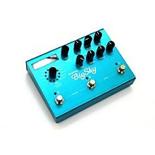 Strymon Big Sky Effect Pedal