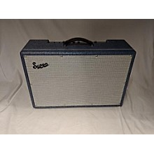 Supro Big Star 1688t Tube Guitar Combo Amp