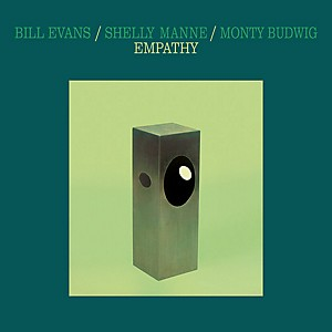 Bill Evans - Empathy by