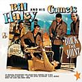 Alliance Bill Haley & His Comets - Rock The House! thumbnail