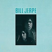 Bill Jerpe - Bill Jerpe