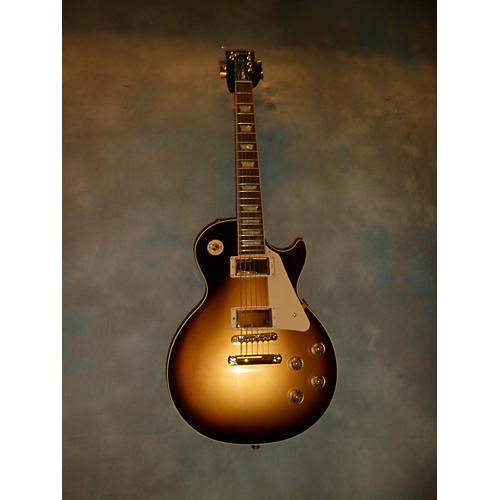 Gibson Bill Kelliher Signature Les Paul Solid Body Electric Guitar
