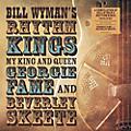 Alliance Bill Wyman's Rhythm Kings - My King & Queen: Georgie Fame & Beverley Skeete thumbnail