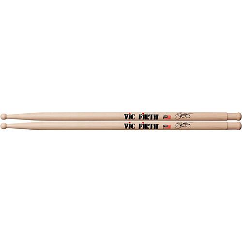 Vic Firth Billy Cobham Signature Drum Sticks