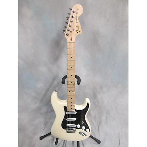 Fender Billy Corgan Signature Electric Guitar