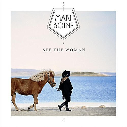 Alliance Bione - See The Woman