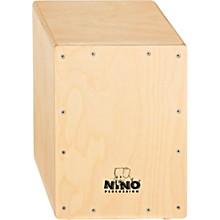 Nino Birch Cajon Level 1 Natural 9-3/4 x 13 in.