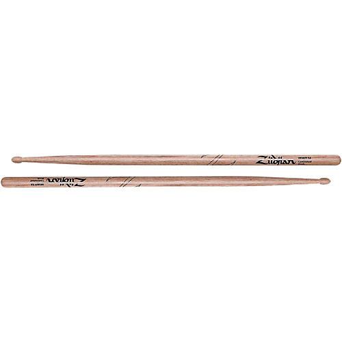 Zildjian Birch Drum Sticks