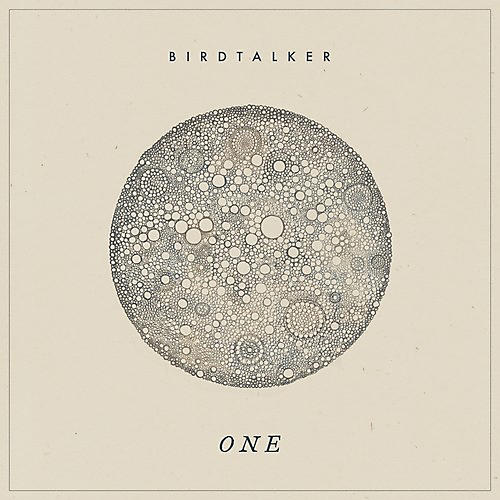 Alliance Birdtalker - One