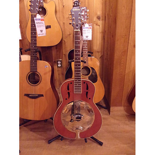 Epiphone Biscuit Acoustic Guitar