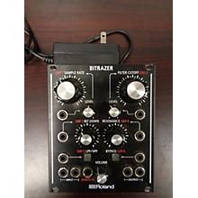 Roland Bitrazer Multi Effects Processor