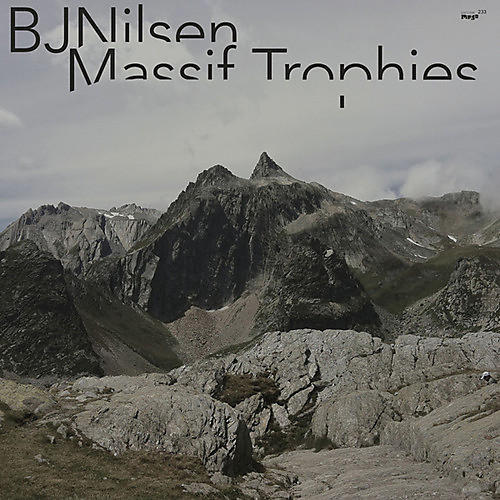 Alliance Bj Nilsen - Massif Trophies
