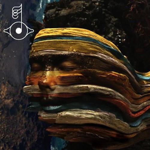 Alliance Bjork - Bastards: Remix