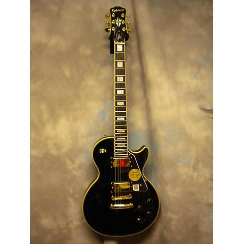 Epiphone Bjorn Gelotte Signature Electric Guitar