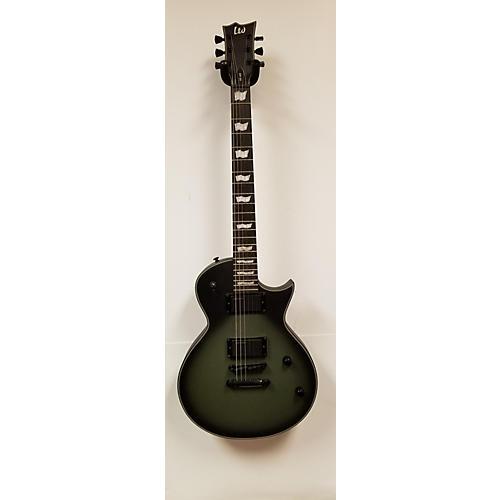 ESP Bk-600 Solid Body Electric Guitar