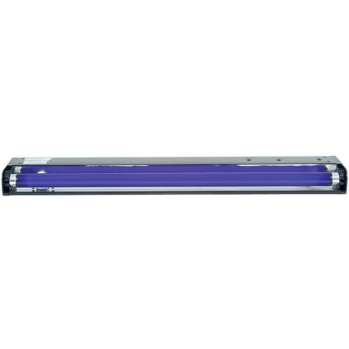 Eliminator Lighting Black-24 (E-123) Blacklight