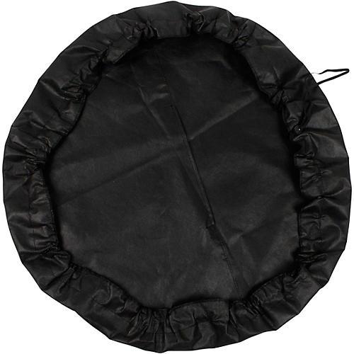 Gator Black Bell Mask With MERV 13 Filter, 27-29