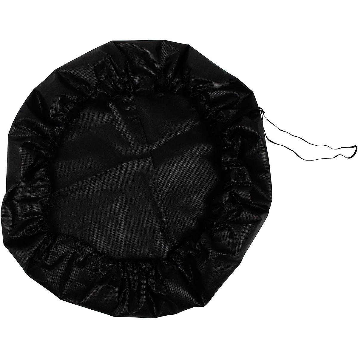 Gator Black Bell Mask With MERV-13 Filter, 30-32