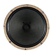 "Warehouse Guitar Speakers Black & Blue 12"" 15W British Invasion Guitar Speaker"
