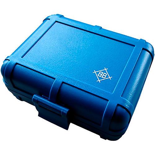Stokyo Black Box DJ Cartridge Case