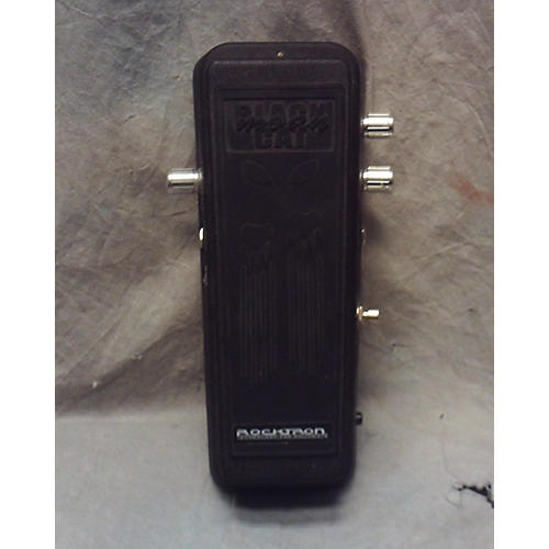 Rocktron Black Cat Effect Pedal