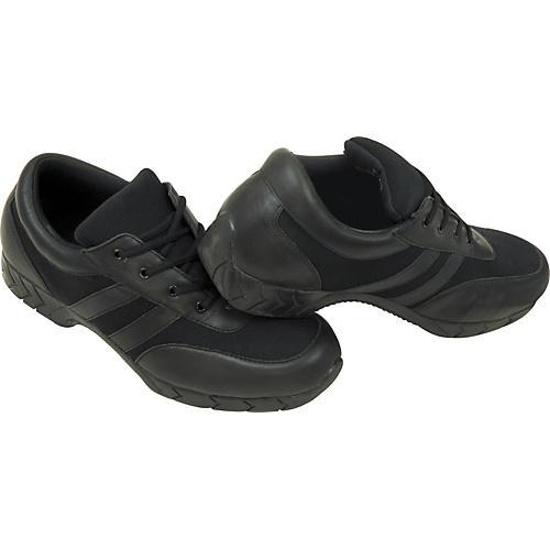 Kullerswift Black Dance Sneaker