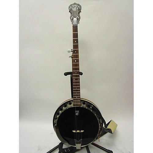 Deering Black Diamond Banjo