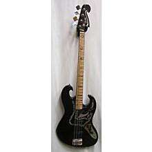 used ibanez 4 string electric bass guitar center. Black Bedroom Furniture Sets. Home Design Ideas