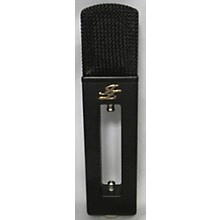 JZ Mic Black Hole Condenser Microphone