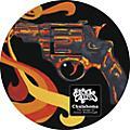 Alliance Black Keys - Chulahoma thumbnail