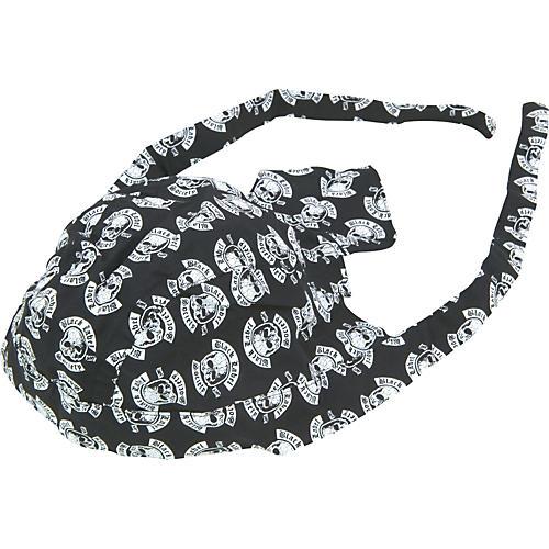 Bravado Black Label Society Brewtality Headwrap