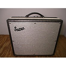 Used Supro Amplifiers Pg 2 | Guitar Center