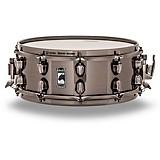 Mapex Black Panther Blade Snare Drum Steel 14x5.5