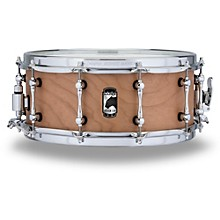 Black Panther Design Lab Cherry Bomb Snare Drum 14 x 6 in.
