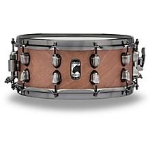 Mapex Black Panther Design Lab Heartbreaker Snare Drum