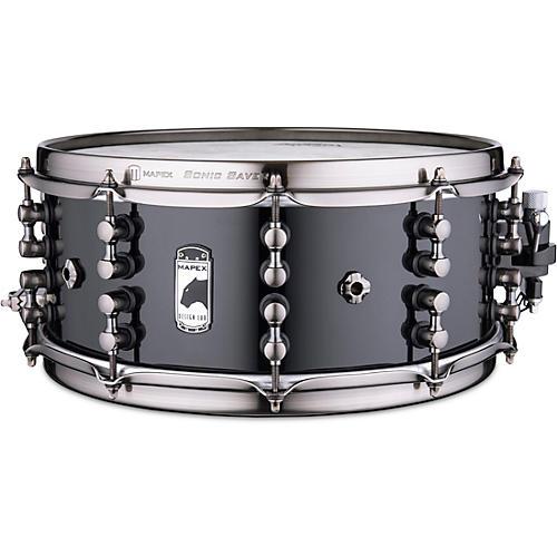 Mapex Black Panther Design Lab Maximus Snare Drum