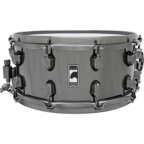 Mapex Black Panther Machete Snare Drum
