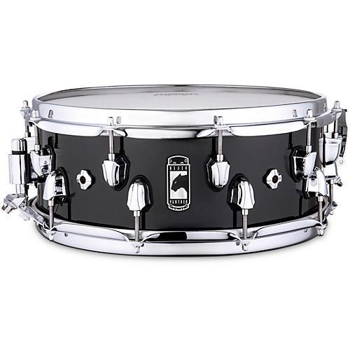 Mapex Black Panther Nucleus Snare Drum
