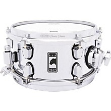 Mapex Black Panther Stinger Snare Drum