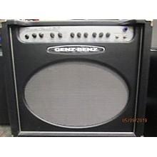 Genz Benz Guitar Amplifiers Guitar Center