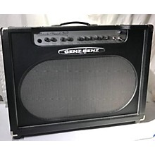 Used Albany Music Store Inventory Guitar Center