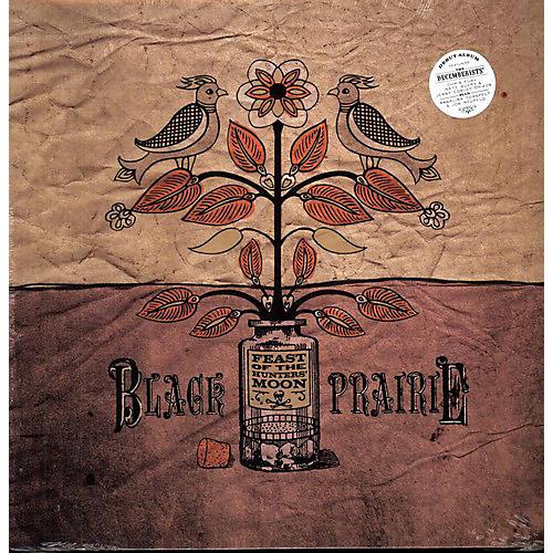 Alliance Black Prairie - Feast of the Hunters Moon