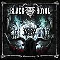 Alliance Black Royal - Summoning Pt. 2 thumbnail
