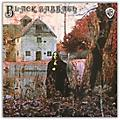 WEA Black Sabbath - Black Sabbath CD thumbnail