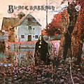 WEA Black Sabbath - Deluxe Edition 2CD thumbnail
