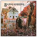 WEA Black Sabbath - Deluxe Edition 2LP 180 Gram Vinyl thumbnail
