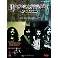 Cherry Lane Black Sabbath Riff by Riff Bass Guitar Tab Songbook thumbnail